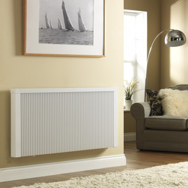 (C) electric-heatingcompany.co.uk